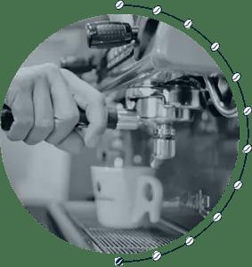 Die Kaffee-Farm 12