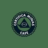 Kaffee online bestellen bei Kaffee Gourmet - 100% Arabica aus Brasilien 12