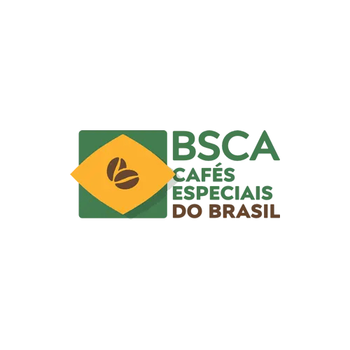 BSCA SCA BRASIL - Café especiais do Brasil - Specialty Coffee - Kaffee Gourmet