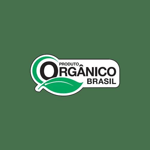 Produto Organico Brasil - Kaffee Gourmet