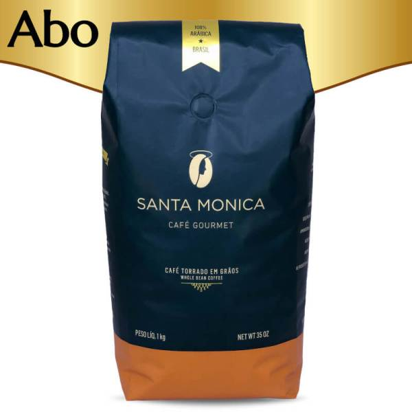 Gourmet Kaffee Abonnement