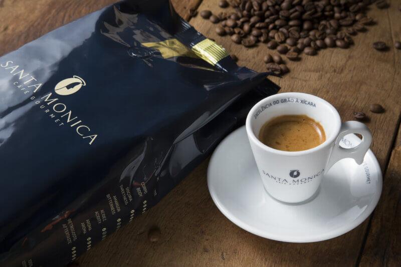 Spezialitätenkaffee im Abonnement