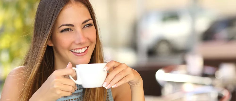 Ist Kaffee ungesund?