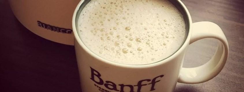 Bulletproof Coffee - Morgendliches Wundermittel oder doch viel Lärm um nichts?