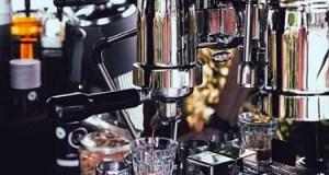 Kaffeepadmaschine Lohnt sich das