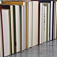 Deutscher Buchpreis 2018: Die Longlist