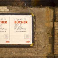 Ein Literaturportal für Köln
