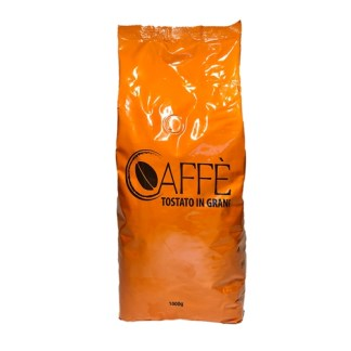 robusta ist eine kaffee Sorte
