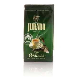 arabica cafe jurado gemahlen