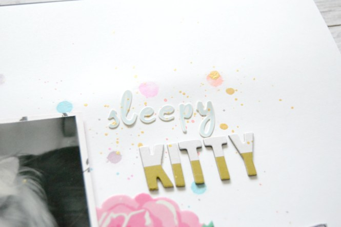 layout-sleepy-kitty02