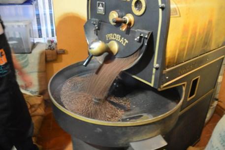 kaffee_roesten_erfurt_50