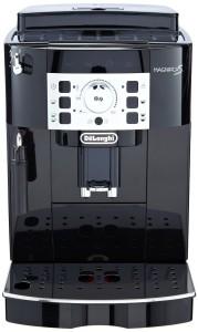 Kaffeevollautomaten Testsieger Stiftung Warentest - DeLonghi ECAM 22.110.B