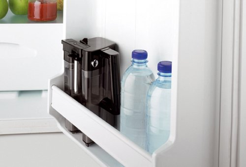DeLonghi One Touch ESAM 3600 Milchbehälter