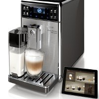 Saeco_GranBaristo_Avanti_HD8967_Test_Tablet