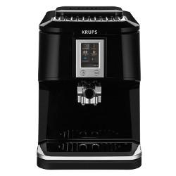 Krups_EA8808_Test