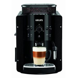 Krups_EA_8108_Test_Main