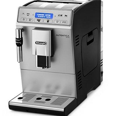 DeLonghi-ETAM-29620SB-Autentica-Plus-Kaffeevollautomat-Dampfdse-0