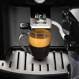 KRUPS-Kaffeevollautomat-LattEspress-One-Touch-Funktion-17-l-15-bar-LC-Display-0-1