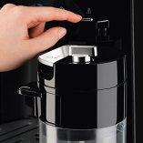 KRUPS-Kaffeevollautomat-LattEspress-One-Touch-Funktion-17-l-15-bar-LC-Display-0-3