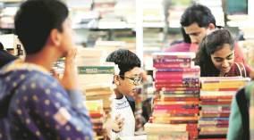 books-fair-children