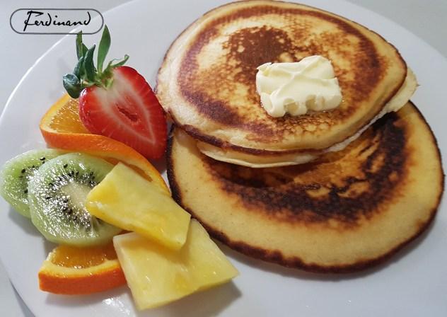 kafi-ferdinand-menu-pancakes