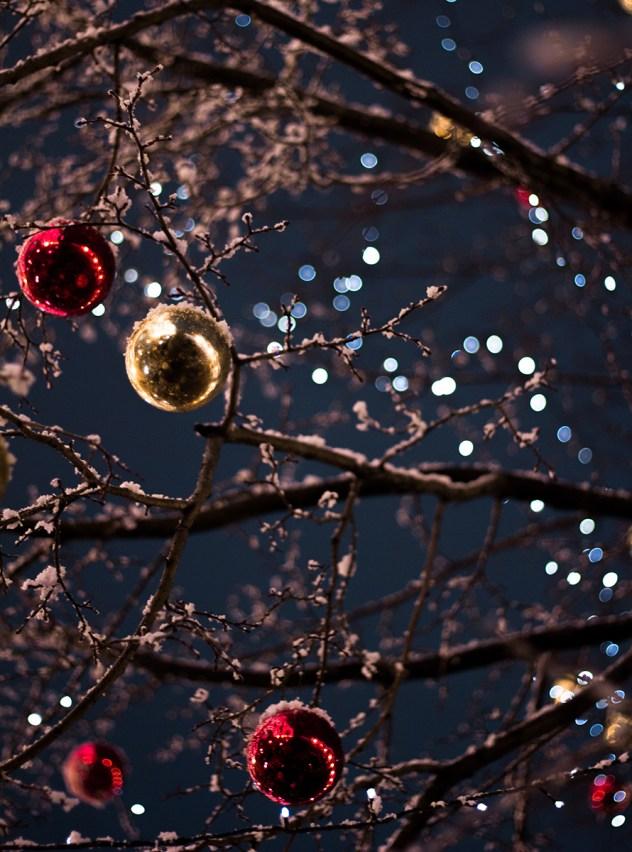 Öffungszeiten Weihnachten Kafi Ferdinand