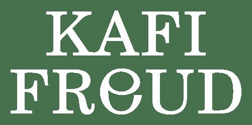 Kafi Freud
