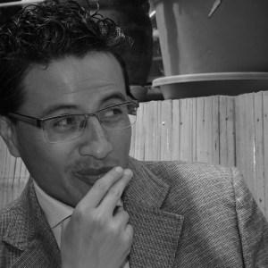 Francisco Estrella