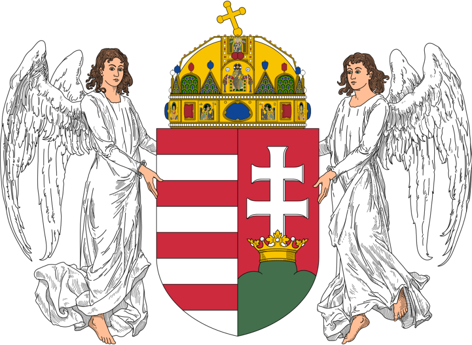 Coat_of_arms_of_Hungary_(1896-1915;_angels).svg