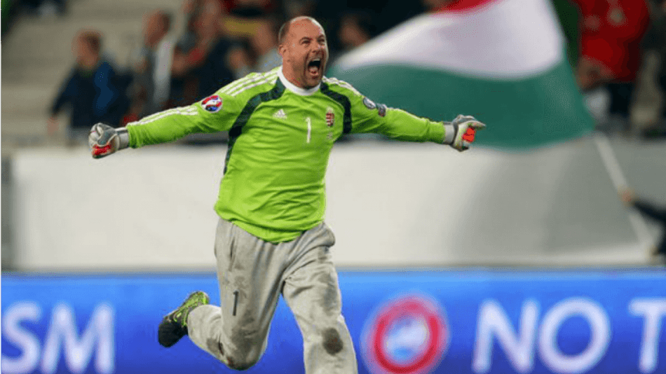 20160627-the18-image-gabor-kiraly-sweatpants-798x450