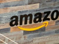 Amazon is due to create 1,000 new jobs in Poland