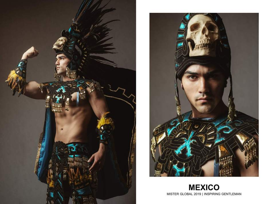mister-global-mexico