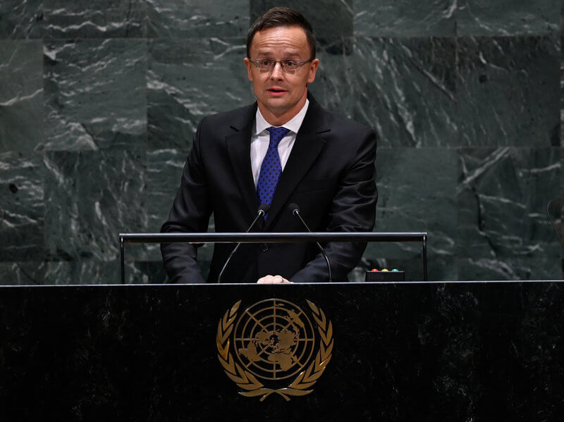 Péter-Szijjártó-united-nations