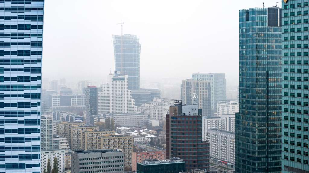 warsaw-poland-new-businesses