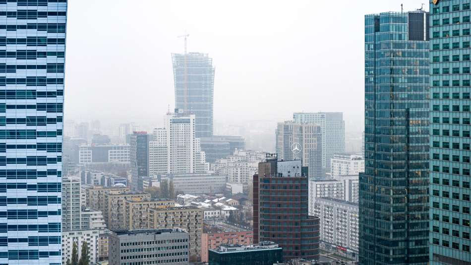 warsaw-poland-business-creation