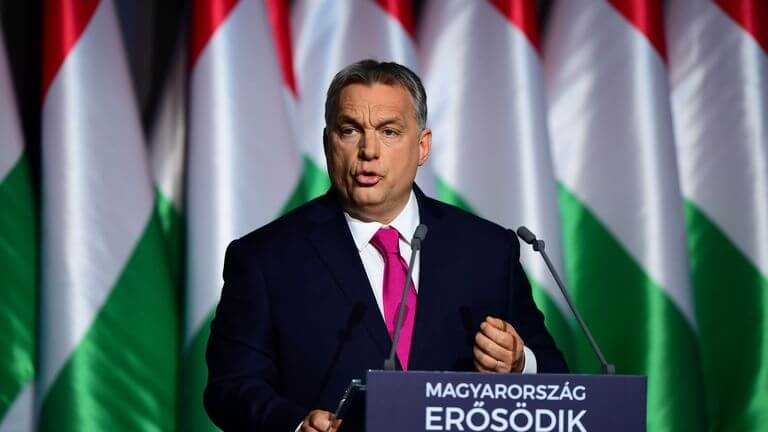 hungary-orban-national-consultation-roma-prisoners