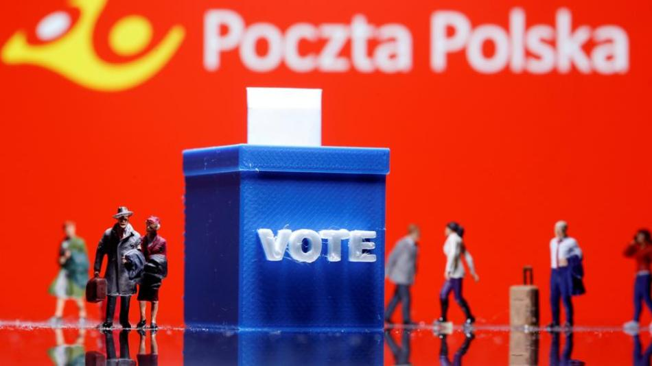 poland-elections