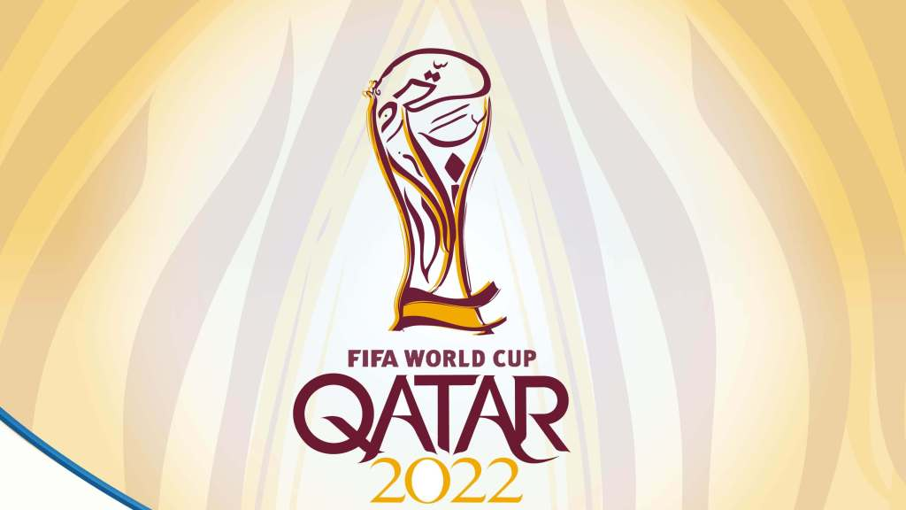 football-world-cup-2022-poland-hungary