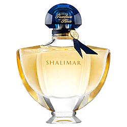Shalimar EDT. Source: Sephora.