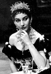 Maria Callas via playbill.com