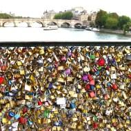 Bridge Keys