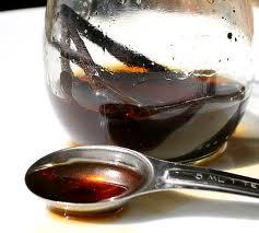 Vanilla Bourbon. Source: biofarmacia.ro