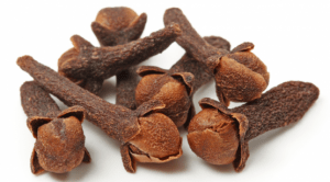 Cloves, close up. Source: www.toothachesremedies.net