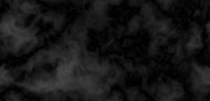 black-smoke-image_Wide