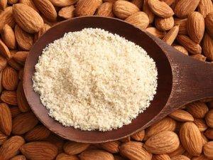 Almond Powder. Photo: Emma Christensen. Source: thekitchn.com