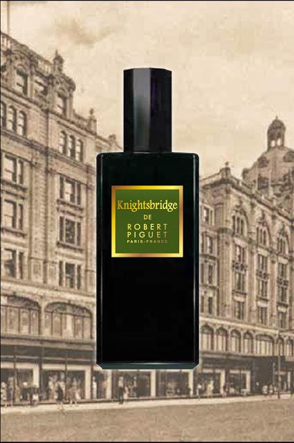 Robert-Piguet-Knightsbridge.jpg