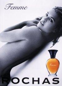 Femme ad, via ebay.co.uk