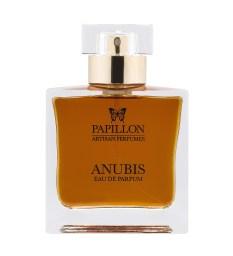 Source: Papillon Perfumery.