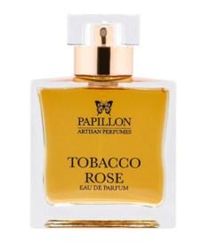 Source: Indigo Perfumery.
