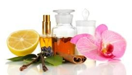 Photo: perfumersapprentice.com